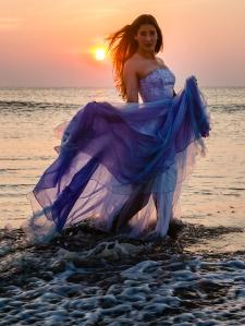 jessica magary sunrise beach session 3