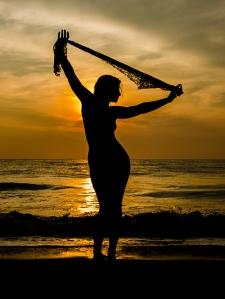 tiff sunrise virginia beach 4