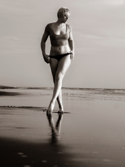 miss-s-sunrise-fitness-session-2
