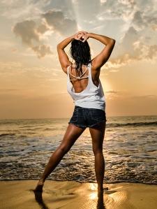 whitney-lockwood-sunrise-fitness-session