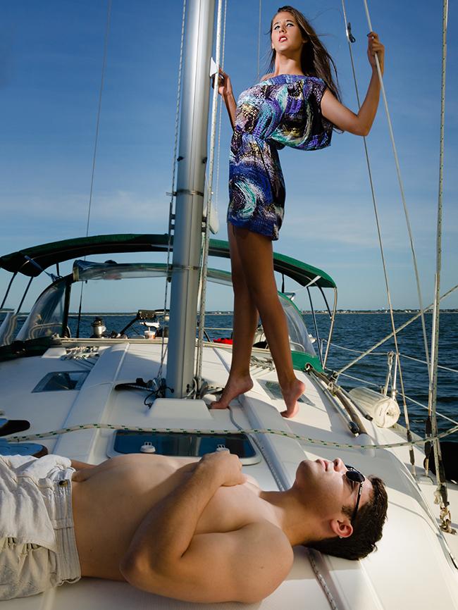 jessica-magary-nautical-fashion-session