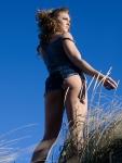 Sarah-Von-Keck-beach-session 1