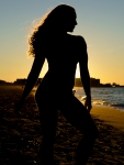 Sarah-Von-Keck-beach-session 13