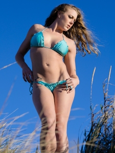 Sarah-Von-Keck-beach-session 16
