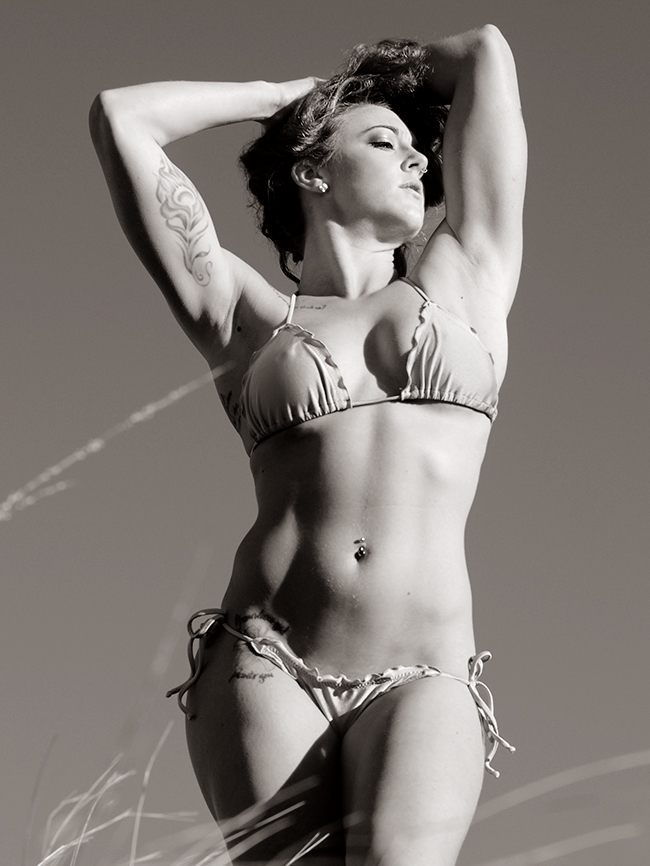 Sarah-Von-Keck-beach-session 3