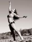 Sarah-Von-Keck-beach-session 6