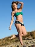 Sarah-Von-Keck-beach-session 8
