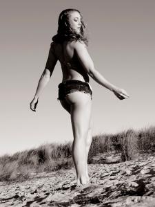 Sarah-Von-Keck-beach-session 9
