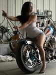 li-ling-garage-session