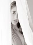 jessica_magary_portrait_session_mark_knopp 6