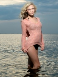 carrie-ellis-beach-portrait-mark-knopp 1