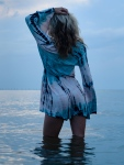 carrie-ellis-beach-portrait-mark-knopp 6