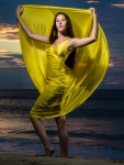 jessica-magary-beach-sunrise-session-mark-knopp 11