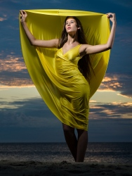 jessica-magary-beach-sunrise-session-mark-knopp 12