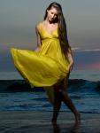 jessica-magary-beach-sunrise-session-mark-knopp 13