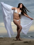 jessica-magary-beach-sunrise-session-mark-knopp 20
