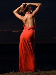 jessica-magary-beach-sunrise-session-mark-knopp 4