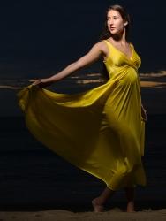 jessica-magary-beach-sunrise-session-mark-knopp 7