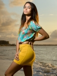 jennifer-pascual-second-beach-session-mark-knopp 6