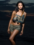 jennifer-pascual-second-beach-session-mark-knopp 9