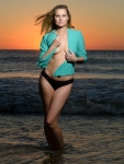 kristin-smith-sunrise-beach-session-mark-knopp 10