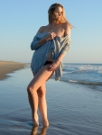 kristin-smith-sunrise-beach-session-mark-knopp 11