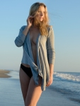 kristin-smith-sunrise-beach-session-mark-knopp 12