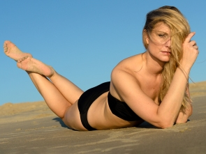 kristin-smith-sunrise-beach-session-mark-knopp 17