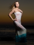 kristin-smith-sunrise-beach-session-mark-knopp 7