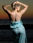 kristin-smith-sunrise-beach-session-mark-knopp 9