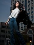 jasmyne-fashion-session-virginia-beach 8
