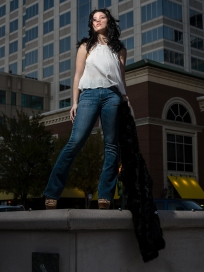 jasmyne-fashion-session-virginia-beach 9
