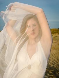 jessica-magary-woman-crush-wednesday 17