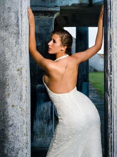 jessica-magary-woman-crush-wednesday 9