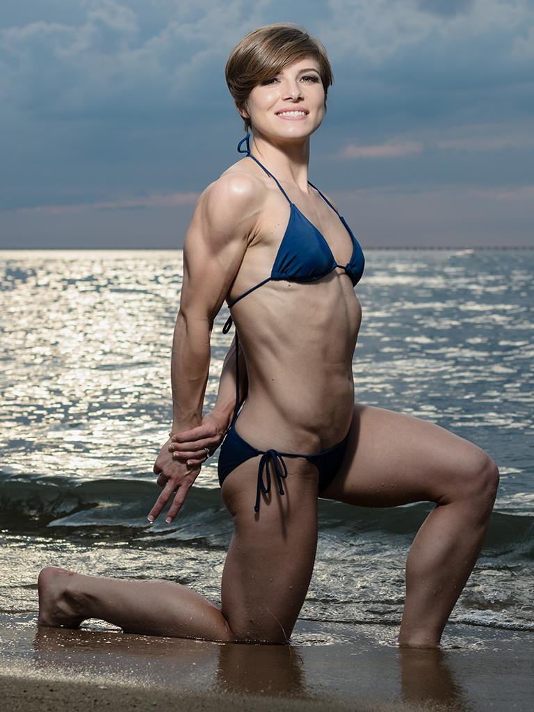 danille-virginia-beach-fitness-session 13