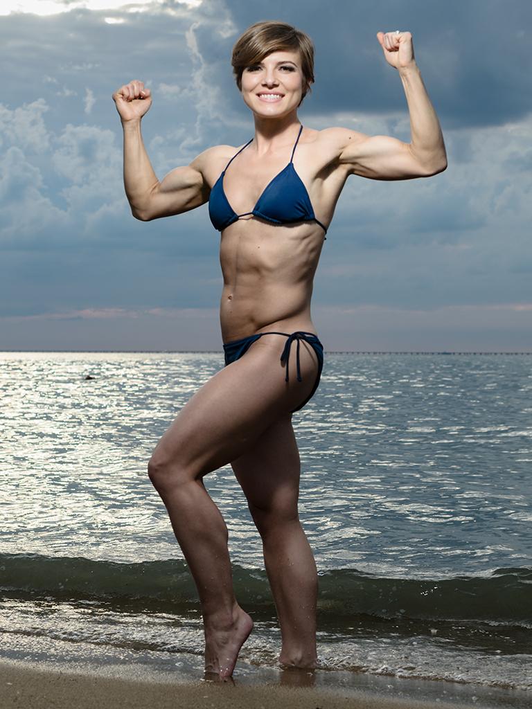 danille-virginia-beach-fitness-session 14