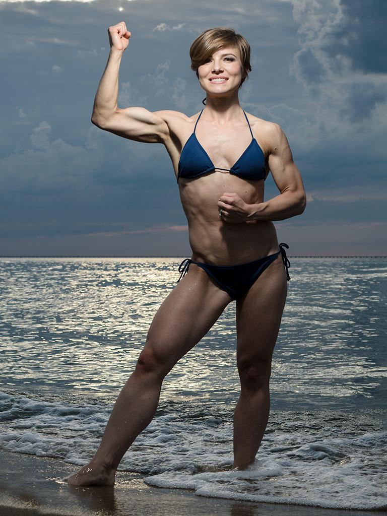 danille-virginia-beach-fitness-session 15
