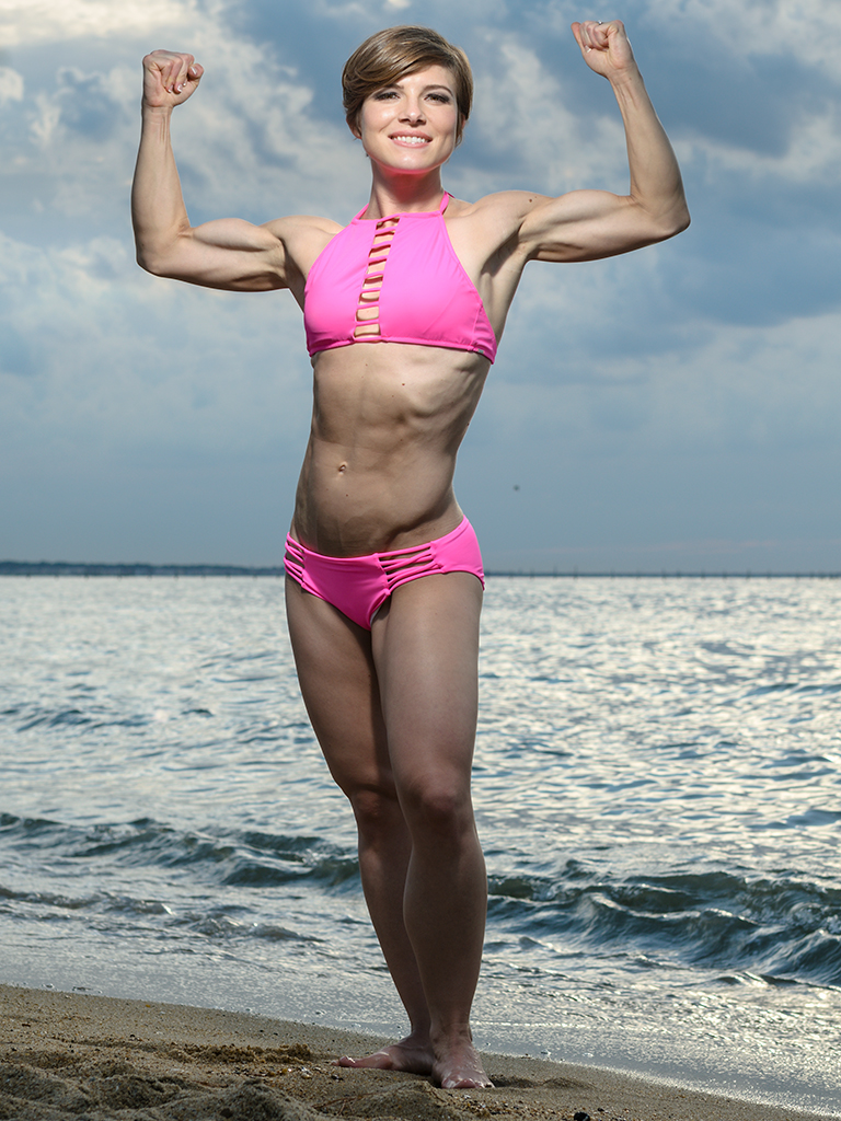 danille-virginia-beach-fitness-session 7