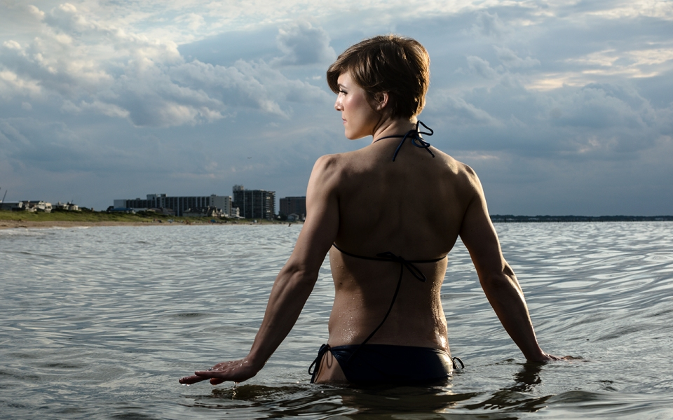 danille-virginia-beach-fitness-session 8