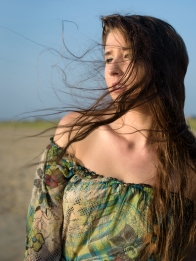 jessica-magary-sunrise-virginia-beach 13