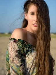 jessica-magary-sunrise-virginia-beach 14