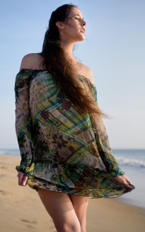 jessica-magary-sunrise-virginia-beach 16