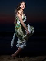jessica-magary-sunrise-virginia-beach 2
