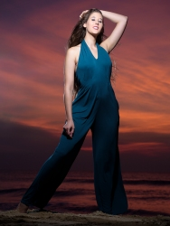 jessica-magary-sunrise-virginia-beach 3