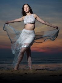 jessica-magary-sunrise-virginia-beach 6