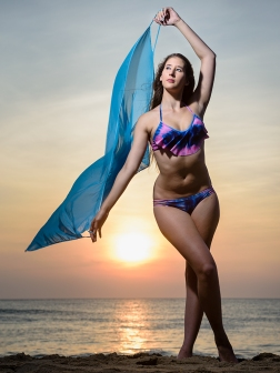 jessica-magary-sunrise-virginia-beach 7