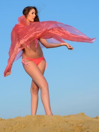 jessica-magary-sunrise-virginia-beach 9