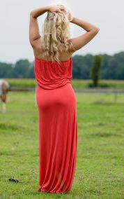 carrie-ellis-farm-portrait-virginia-beach 5