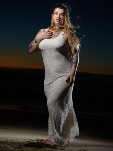 susies-beach-boudoir 1