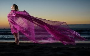 susies-beach-boudoir 10